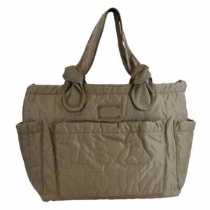 MarcJacobs Core Pretty Elizababy Diaper Bag $298